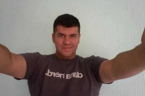 Como se desarrolla una startup en 54 horas, entrevista a Ismael Marín