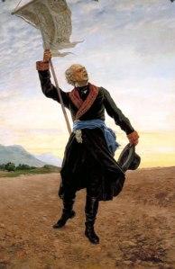 Independencia de México, colección de libros para aprender más sobre ella