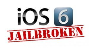 Cómo hacer jailbreak (tethered) en iOS 6 para dispositivos con procesador A4