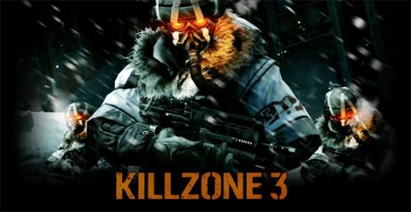 killzone trilogia 590x305 Trilogía de Killzone sería lanzada en una edición especial