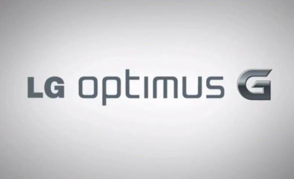 LG está próximo a lanzar su nuevo smartphone tope de gama, el LG Optimus G - lg-optimus-g-590x359