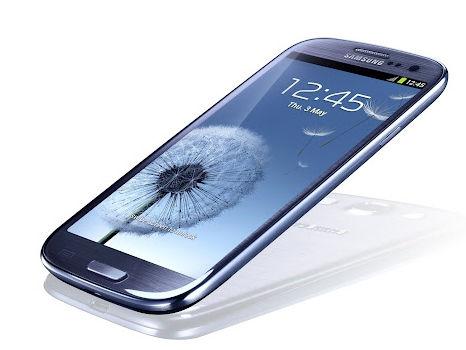 Samsung está fabricando memorias de 128 GB para smartphones - meorias-de-128-gb