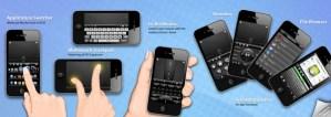 Controla el mouse y teclado de tu computadora con Mobile Mouse desde tu smartphone