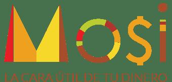 Como se desarrolla una startup en 54 horas, entrevista a Ismael Marín - mosi
