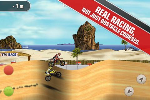 mzl.pslwtpuf.320x480 75 Mad Skills Motocross, divertido juego de motos para iOS