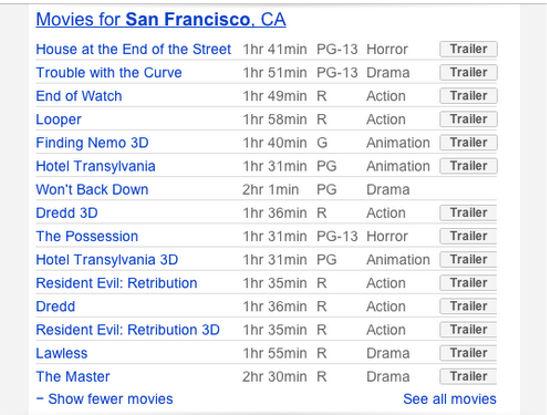 Google añade botón trailer en las búsquedas de sus películas [Versión inglés] - nuevo-boton-trailer