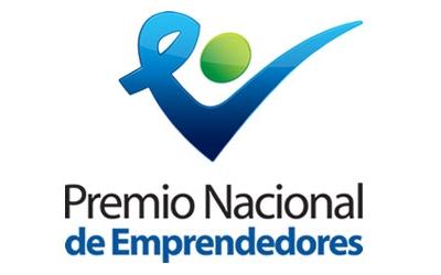 México entregará el primer Premio Nacional de Emprendedores - premio-nacional-de-emprendedores