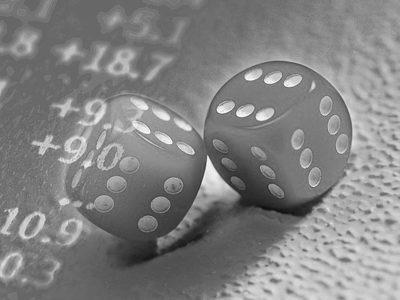Las probabilidades más curiosas - probabilidades-mas-curiosas
