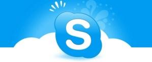El nuevo códec de Skype llamado Opus se convierte en estándar y podría ser usado en web