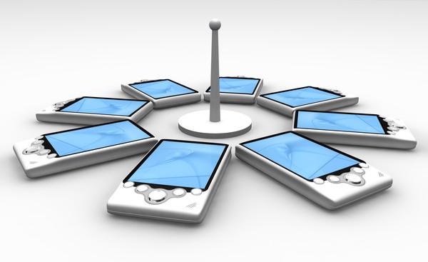 Small Cells de Alcatel-Lucent es una solución para responder la gran demanda de banda ancha móvil - small-cells-alcatel-lucent