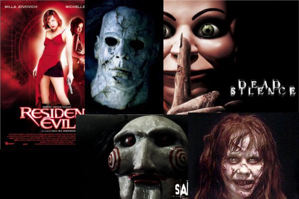 Soundtracks de películas de Terror - soundtracks-de-peliculas-de-terror