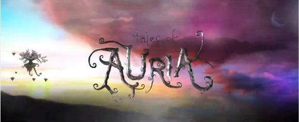 Tales of Auria, juego de rol online que está siendo desarrollado por mexicanos - tales-of-auria