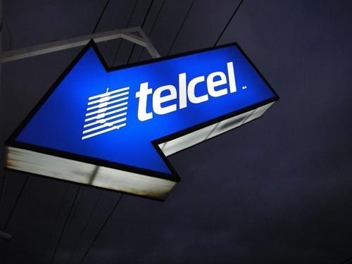 ¿Qué significa la Hora Pico y No Pico en tus recibos de Telcel? - telcel-planes