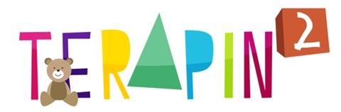 Ganadores del Startup Weekend Villahermosa 2012 - terapin-2