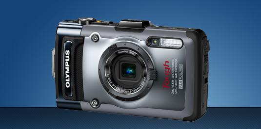 Olympus presenta su cámara Tough mas resistente y de mejor calidad, la TG-1 iHS - tg1-ihs-3