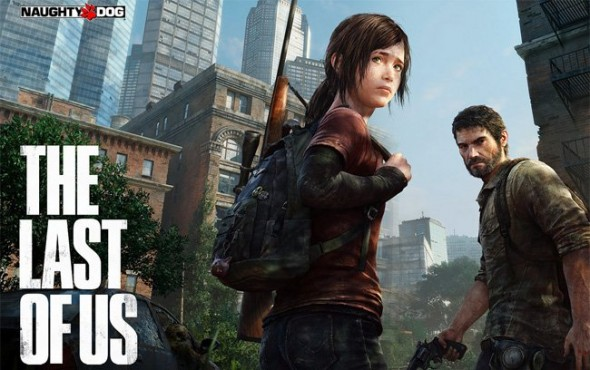 the last of us 590x370 The Last Of Us muestra otro video con 15 minutos de gameplay