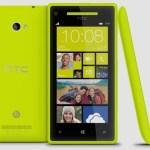 HTC presenta el HTC Windows 8X con un espectacular diseño y Windows Phone - xl_HTC_Phone_8X_624