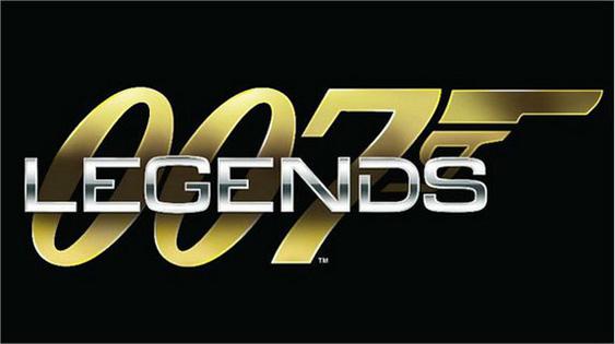 Activision presenta el intro de 007 Legends - 007-legends
