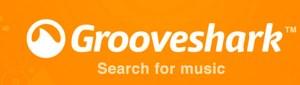 5 geniales listas de canciones de Grooveshark para escuchar este fin de semana