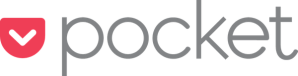 Pocket lanza su aplicación oficial para Mac