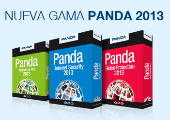 Productos Panda Security - Screen-shot-2012-10-11-at-6.10.53-PM