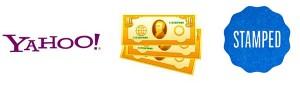 Yahoo compra Stamped, un servicio de recomendaciones