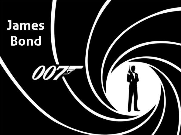 Breve historia de James Bond - breve-historia-james-bond