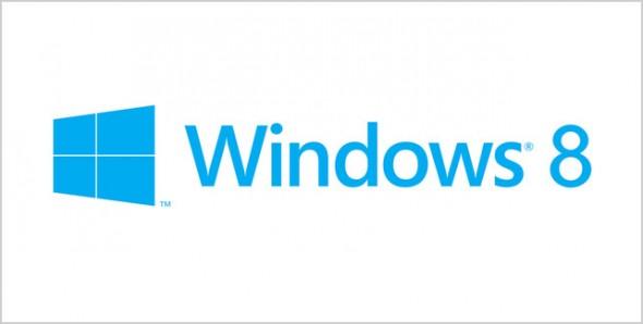 copias actualizacion windows 8 pro Error permite a cualquiera actualizar a Windows 8 a un precio de apenas 15 dólares