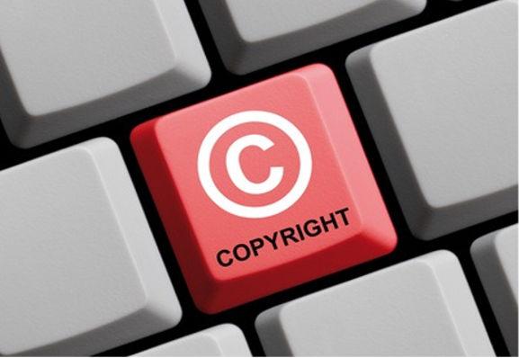 Descargas ilegales en Japón sancionadas con hasta 2 años de cárcel - derechos-de-autor-en-japon