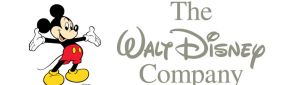 Breve Historia de Walt Disney Company