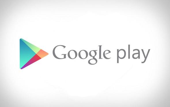 Google Play alcanza a la App Store de Apple en el número de apps con 700,000 - google-play1-590x373