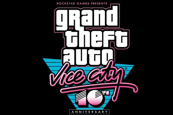 Rockstar Games anuncia que saldrá GTA Vice City para iOS y Android - gta-vice-city-para-ios-y-android