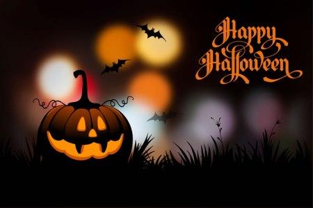 Breve historia del Halloween