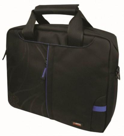 Perfect Choice tiene una gran variedad de mochilas de su nueva línea Iwak - image005-590x650