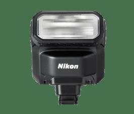 Nikon presenta la nueva cámara sin espejo Nikon 1 V2 - image007