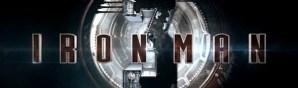 Tráiler oficial de Iron Man 3