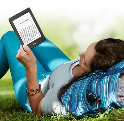 Cómo rootear el nuevo Kindle Paperwhite - kindle-paperwhite-2