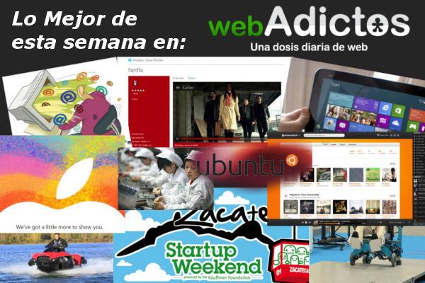 Lo mejor de esta semana en WebAdictos [Resumen Semanal] - lo-mejor-de-esta-semana-webadictos-4
