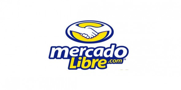 MercadoLibre anunció la apertura de su plataforma a los desarrolladores - mercadolibre-590x295