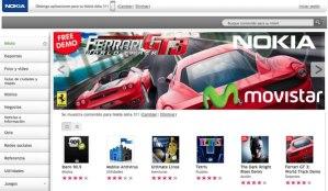 Comprar en la tienda Nokia con cargo a tu factura ya es posible con Movistar