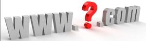 Internet aumenta a más de 240 millones de nombres de dominio en el segundo trimestre de 2012
