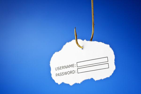 Los profesionales de seguridad le temen al Spear-phishing - phishing1