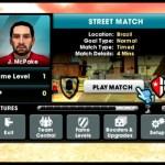 FIFA 13 para Wii es casi igual a la versión del año pasado, lo mismo sucede en PS Vita - plantilla-fifa13