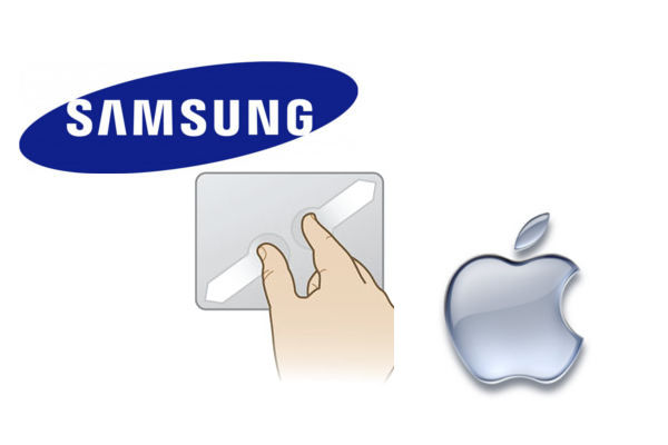 Apple pierde en Holanda un juicio contra Samsung - samsung-le-gana-a-apple