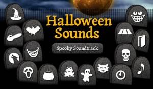 Apps de Halloween y Día de muertos para tu Smartphone - sonidos-terror-blackberry