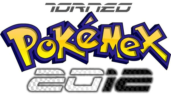 El torneo Pokémon más grande de México regresa el 14 de octubre de 2012 - torneo-pokemon-mexico-2012