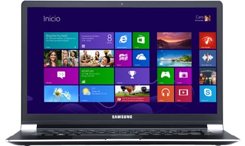 Microsoft lanza Windows 8 en América Latina - windows-8-actualizacion