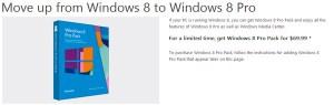 Ahorra y obtén gratis Windows Media Center para Windows 8