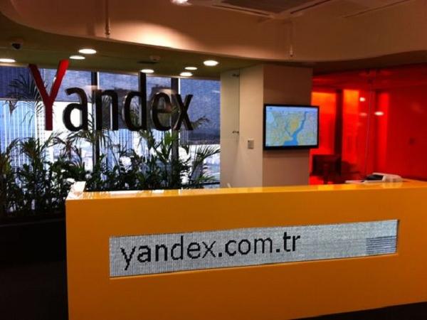 Buscador ruso Yandex busca desplazar a Google - yandex-turkey