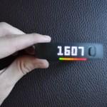 Nike+ Fuelband, el complemento ideal para los deportistas y aficionados a la tecnología [Reseña] - Nike-fuelband-2